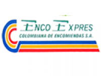 encoexpress